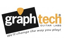 Graph Tech Guitar Parts