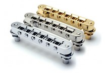 Buy Guitar Parts Online