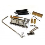 Fender 099205000 American Series Tremolo