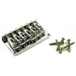 GOTOH GTC12 12-String GUITAR BRIDGE