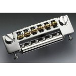 Schaller 455 Guitar Bridge