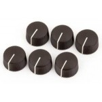 Fender Vintage Amplifier Knobs