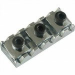 GOTOH FGR-1C FLOYD ROSE Locking Nut