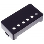 Schaller 162 Bridge Humbucker Cover