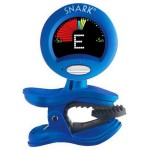 Snark QTSN1 Clip On Chromatic Tuner