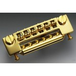 Schaller 457 Guitar Bridge