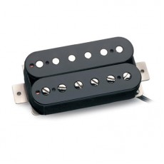 Seymour Duncan SH-1N 59 Model Pickup