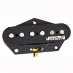 Wilkinson WVOB Vintage Single Coil Telecaster Pickup