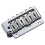 Wilkinson Tremolo WVP2CR