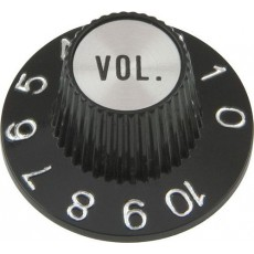 Witches Hat Guitar Knob for Tone / Volume